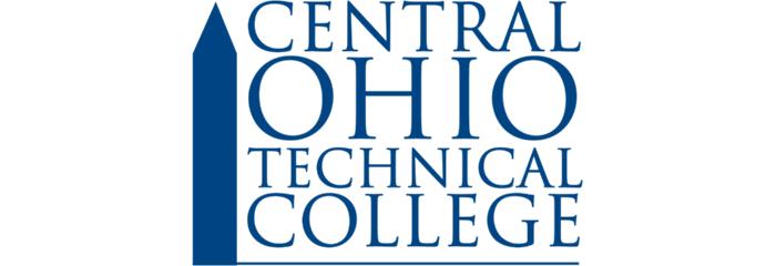 Central Ohio Technical College