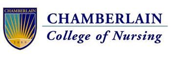 Chamberlain College of Nursing-New Jersey