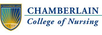 Chamberlain College of Nursing-Indiana