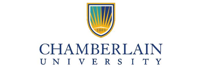 Chamberlain University Reviews