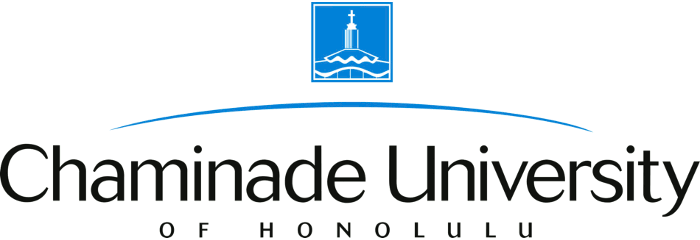 Chaminade University of Honolulu Graduate Program Reviews