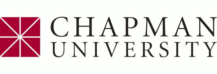 Chapman University logo