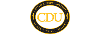 Charles R Drew University of Medicine and Science