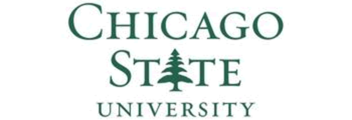 Chicago State University Graduate Program Reviews