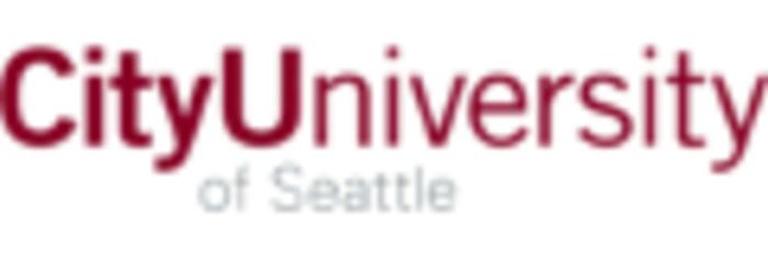 City University of Seattle Reviews