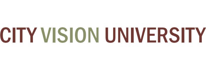 City Vision University