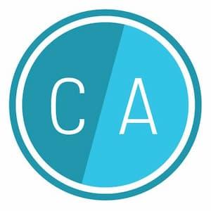 Claim Academy logo