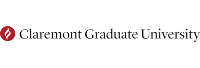 Dissertation help phd job opportunities salary