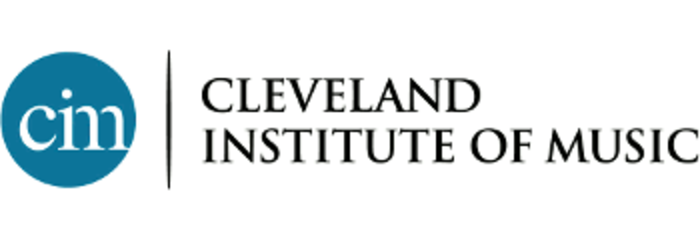 Cleveland Institute of Music logo