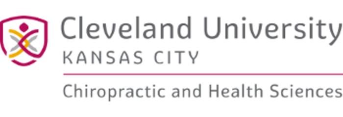 Cleveland University-Kansas City logo