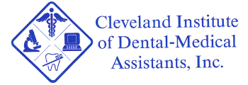 Cleveland Institute of Dental-Medical Assistants