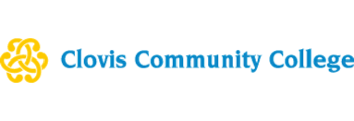 Clovis Community College - NM logo