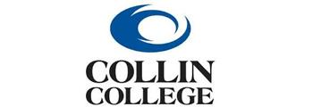 Collin County Community College District