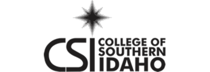 College of Southern Idaho logo