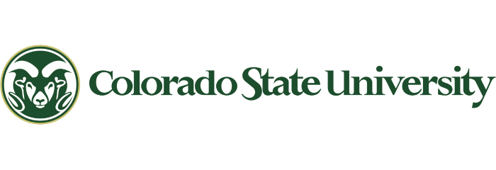 Colorado State University-Fort Collins logo