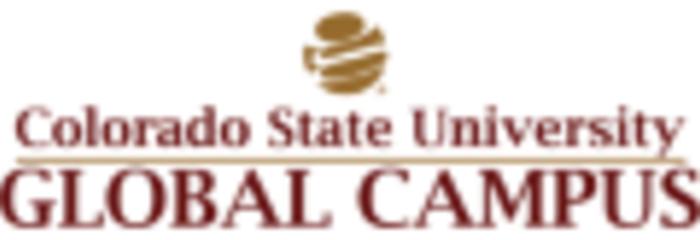 Colorado State University-Global Campus Reviews