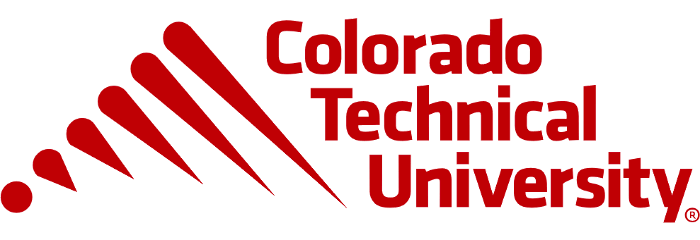 Colorado Technical University - Online