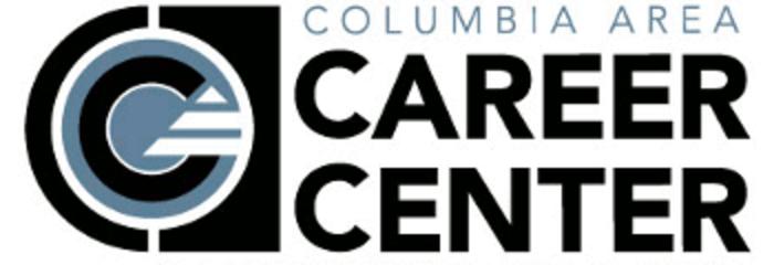 Columbia Area Career Center logo