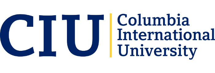 Columbia International University