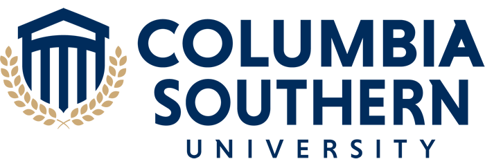 d47081f26578 Columbia Southern University. Online Degrees  74  Annual Tuition   6