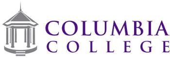 Columbia College - SC
