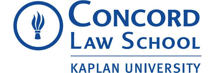 Kaplan University Tuition >> Concord Law School Reviews