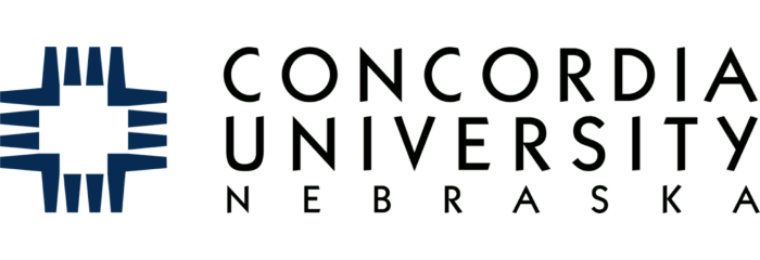 Concordia University - Nebraska