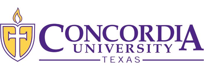 Concordia University - Texas