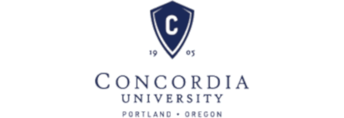 Concordia University - Portland Reviews