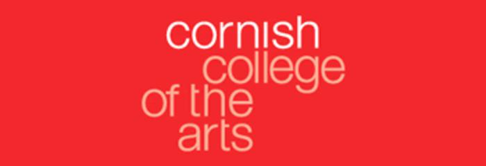 Cornish College of the Arts logo