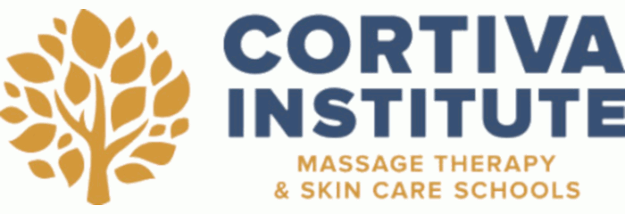 Cortiva Institute-Florida-Texas Center for Massage Therapy