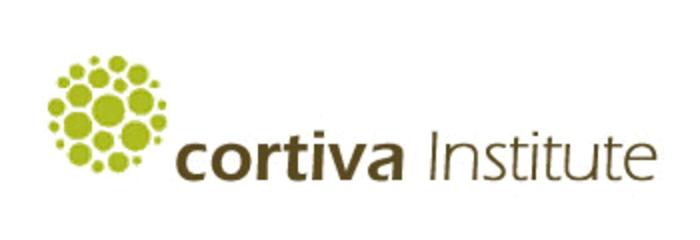 Cortiva Institute logo