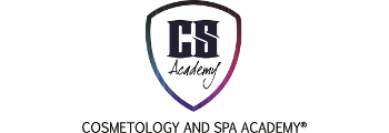 Cosmetology and Spa Institute