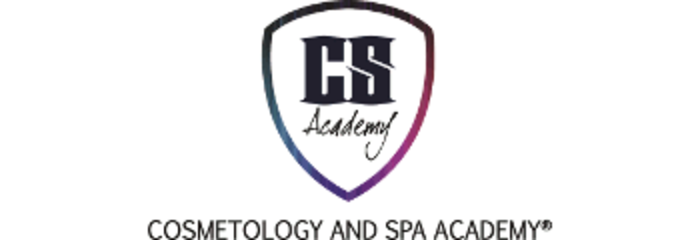 Cosmetology and Spa Institute logo