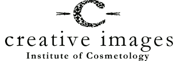 Creative Images Institute of Cosmetology-North Dayton