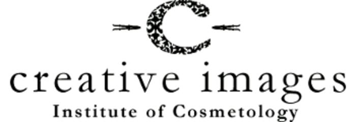 Creative Images Institute of Cosmetology-North Dayton logo