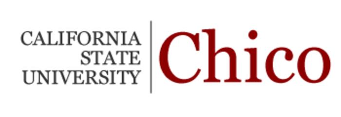 California State University-Chico logo