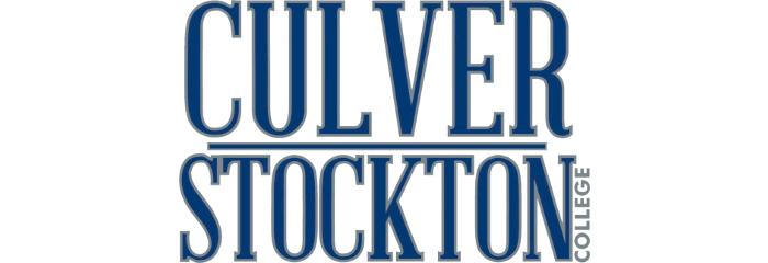 Culver-Stockton College logo