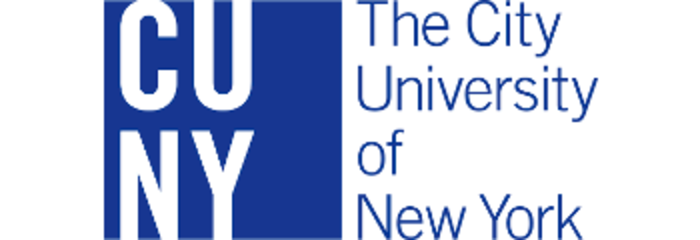 CUNY City College logo