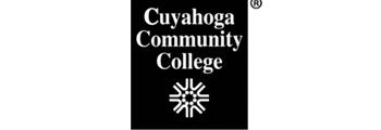 Cuyahoga Community College District