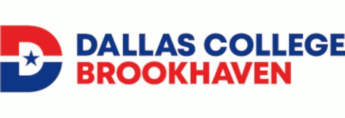 Dallas College Brookhaven Campus logo