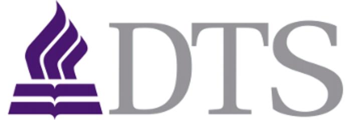 Dallas Theological Seminary logo