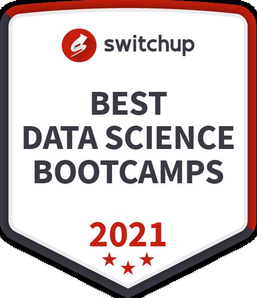 2021 data-science best bootcamp