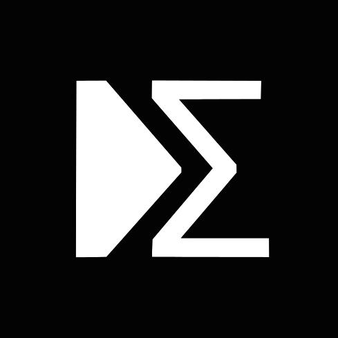 Data Science Retreat logo