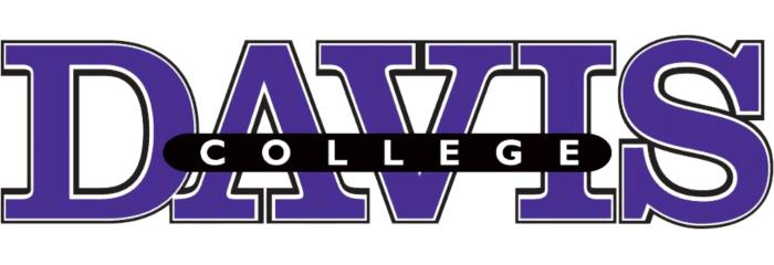Davis College - NY logo