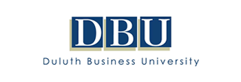 Duluth Business University