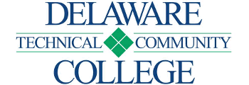 Delaware Technical and Community College-Terry