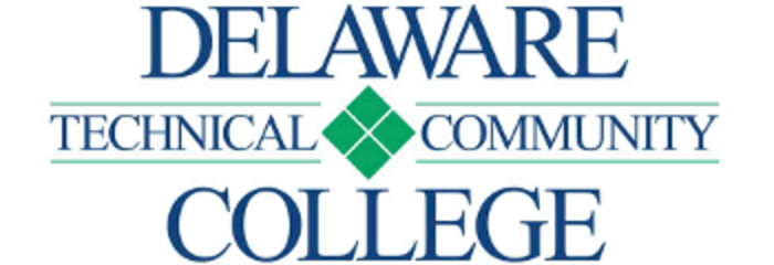 Delaware Technical and Community College-Terry logo