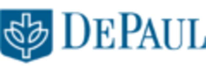 Depaul University Reviews