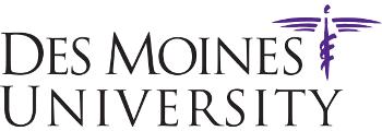 Des Moines University
